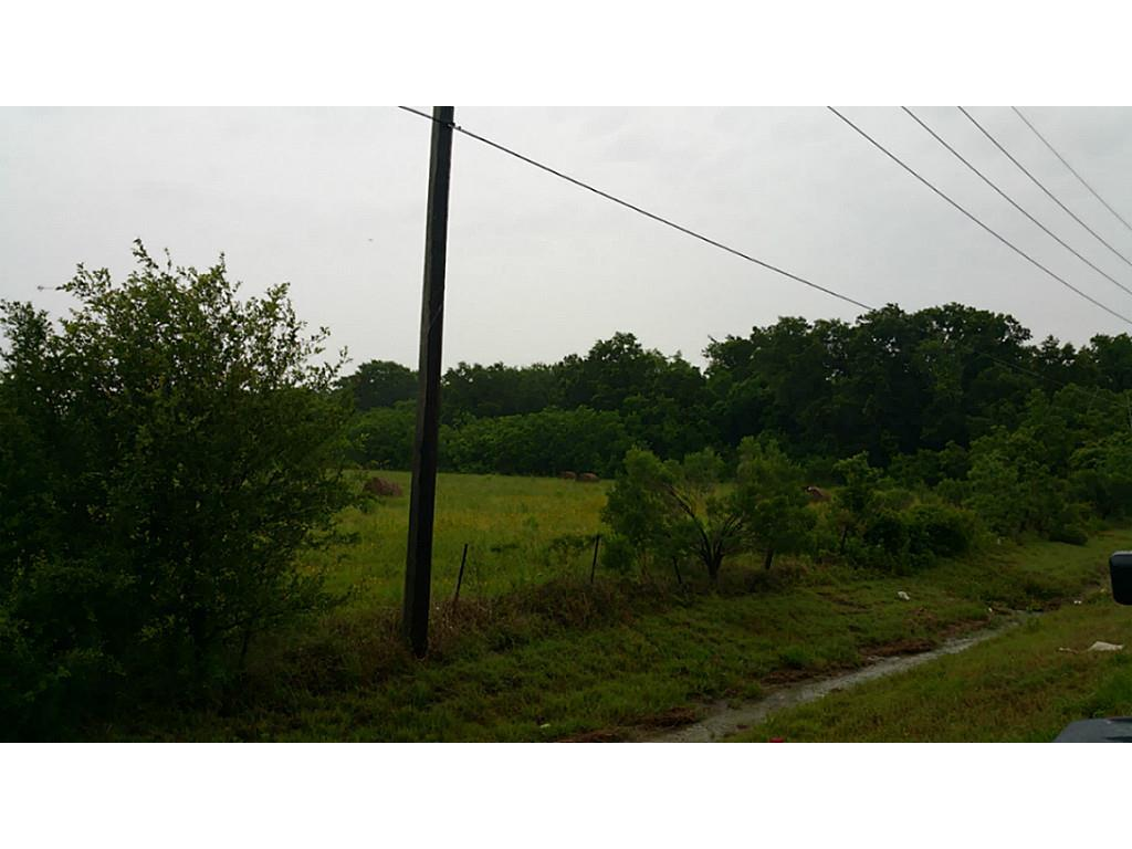 0 E Belt Dr & Beaumont Highway, Houston, TX 77049 - Houston, TX real estate listing