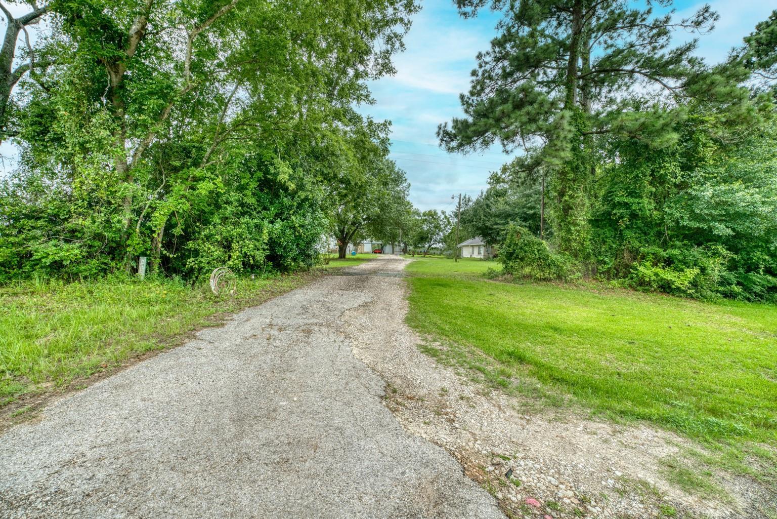 17507 Osr Property Photo