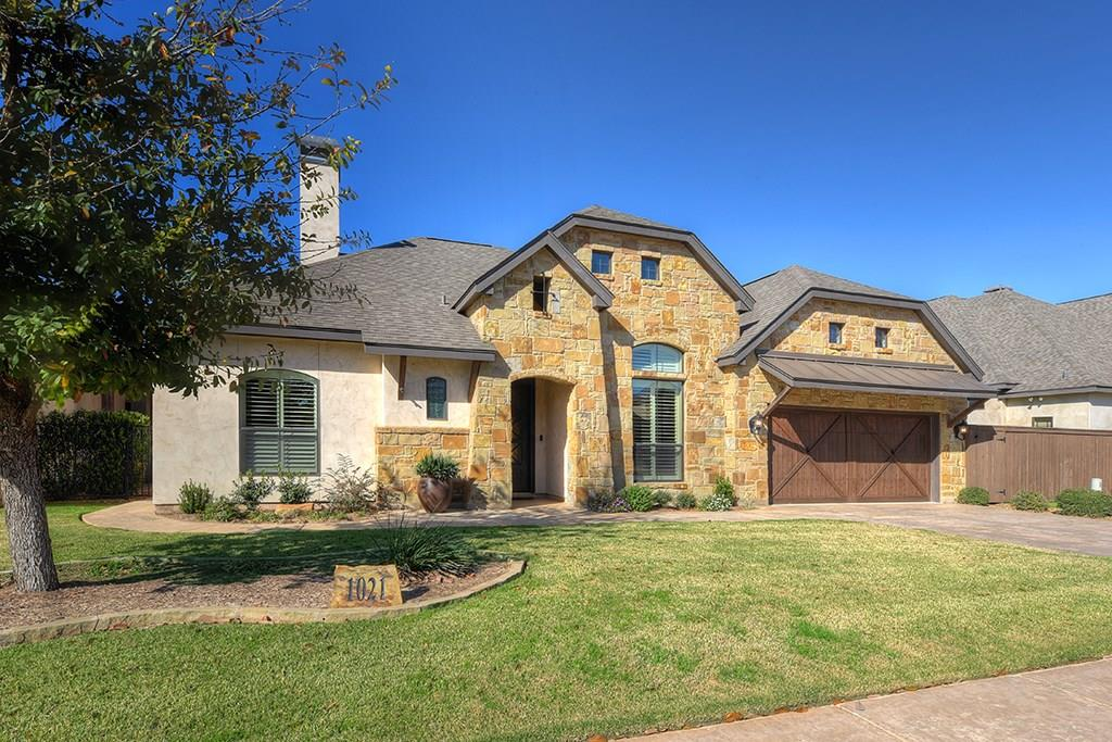 1021 Gruene Spring, New Braunfels, TX 78130 - New Braunfels, TX real estate listing