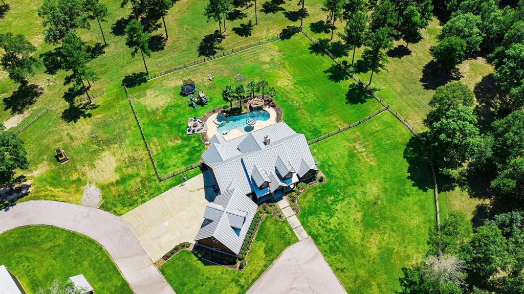 969 Fm 3126, Livingston, TX 77351 - Livingston, TX real estate listing