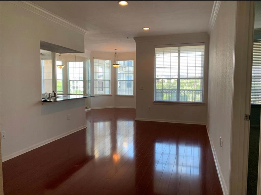 7575 Kirby Drive #2301, Houston, TX 77030 - Houston, TX real estate listing
