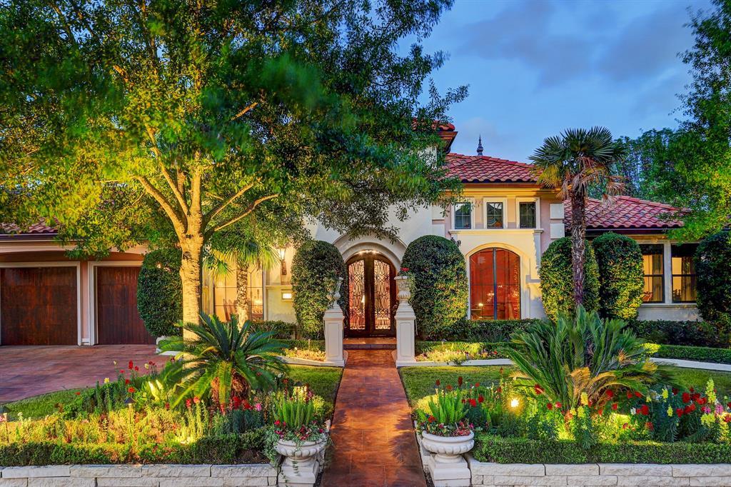 3611 St Tropez Way Property Photo - Houston, TX real estate listing