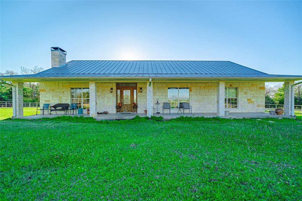 1162 ACR 179, Elkhart, TX 75839 - Elkhart, TX real estate listing