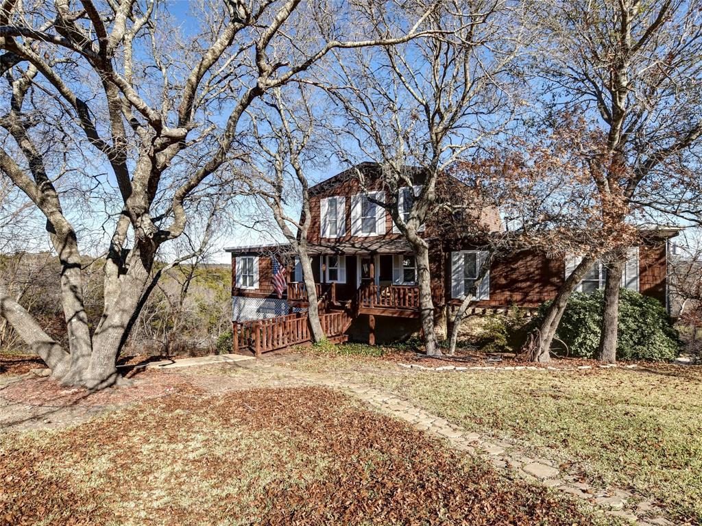 204 Cedar Lane, Gatesville, TX 76528 - Gatesville, TX real estate listing