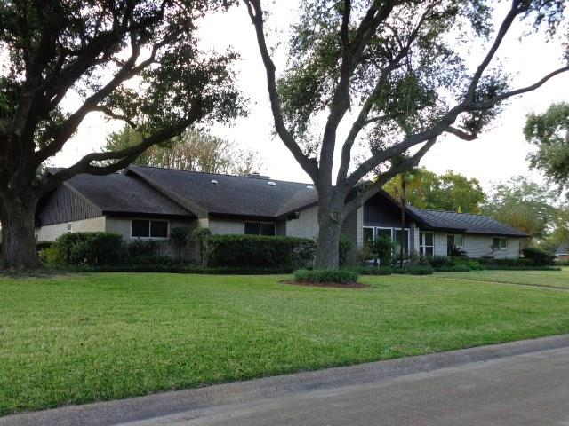 1533 19th Ave N Avenue N, Texas City, TX 77590 - Texas City, TX real estate listing