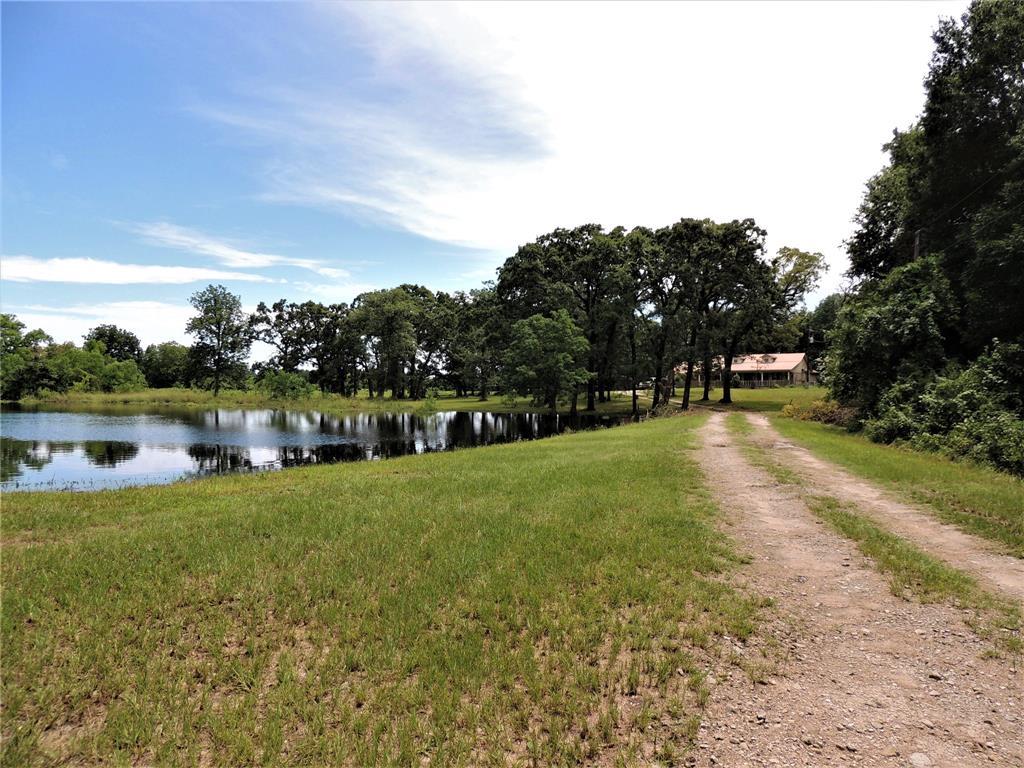 1304 County Road 3455A, Lovelady, TX 75851 - Lovelady, TX real estate listing