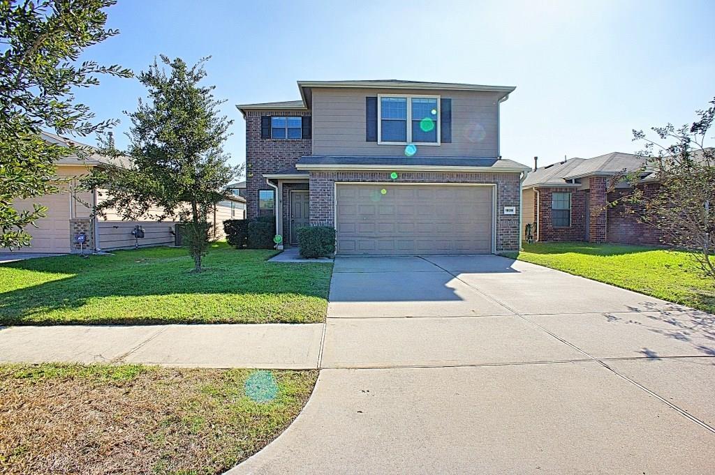 1838 Howth Avenue, Houston, TX 77051 - Houston, TX real estate listing