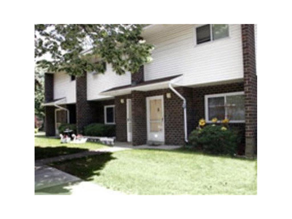 13901 Real Estate Listings Main Image