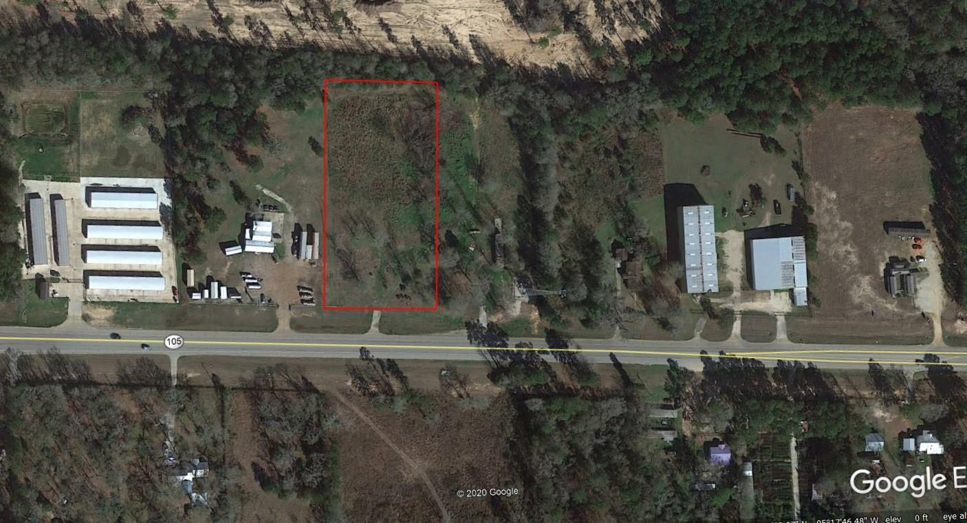 17693 Highway 105 E Property Photo