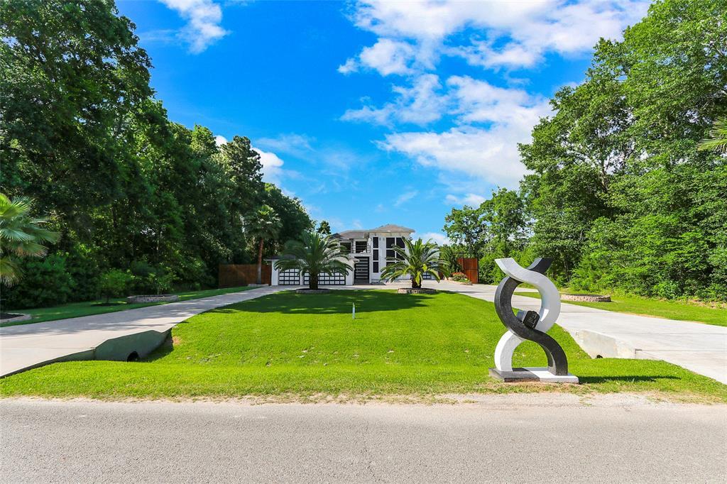 19471 Desna Drive, Porter, TX 77365 - Porter, TX real estate listing