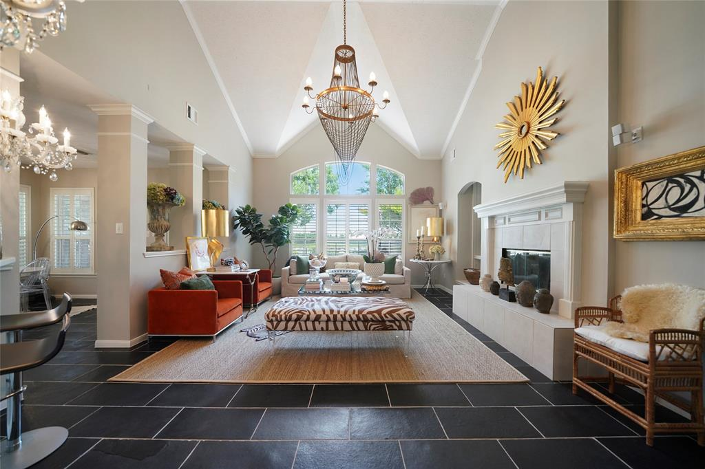 3835 Shadow Trace Circle Property Photo - Houston, TX real estate listing