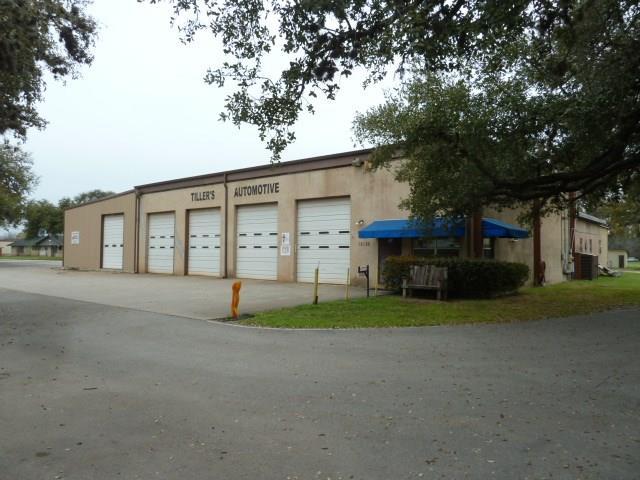 12122 Bandera Rd Road Property Photo - Helotes, TX real estate listing