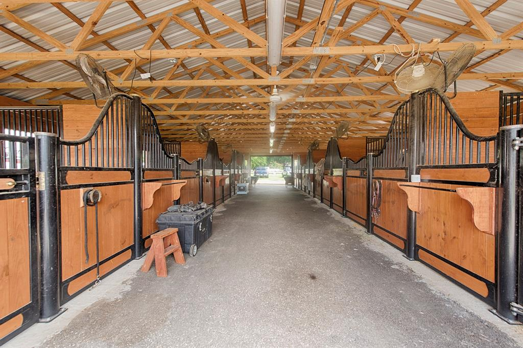 22815 Lain Road Property Photo - Spring, TX real estate listing