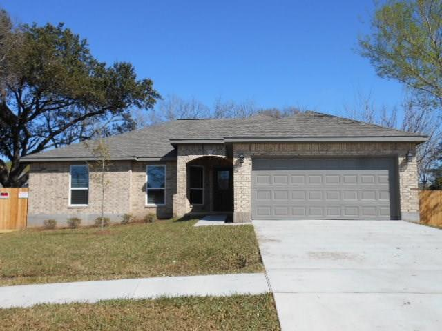 10003 Huntington Way Drive, Houston, TX 77099 - Houston, TX real estate listing