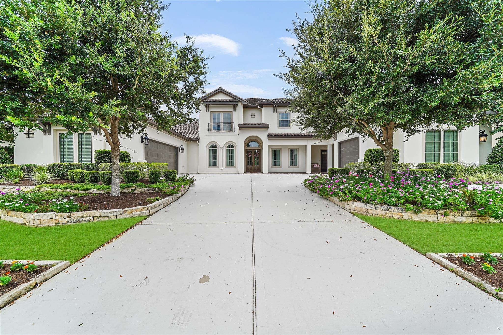 9423 Fox Bend Lane Property Photo - Missouri City, TX real estate listing