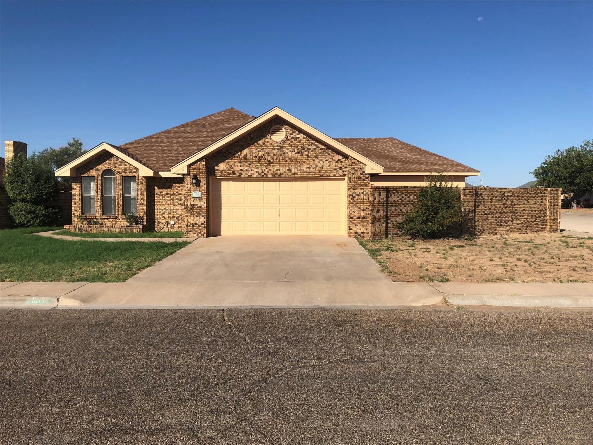 Ward County Real Estate Listings Main Image
