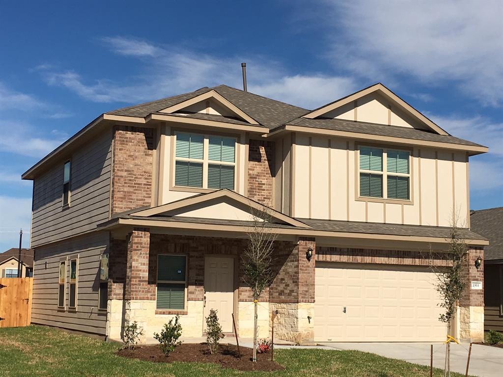 1921 Howth Avenue, Houston, TX 77051 - Houston, TX real estate listing