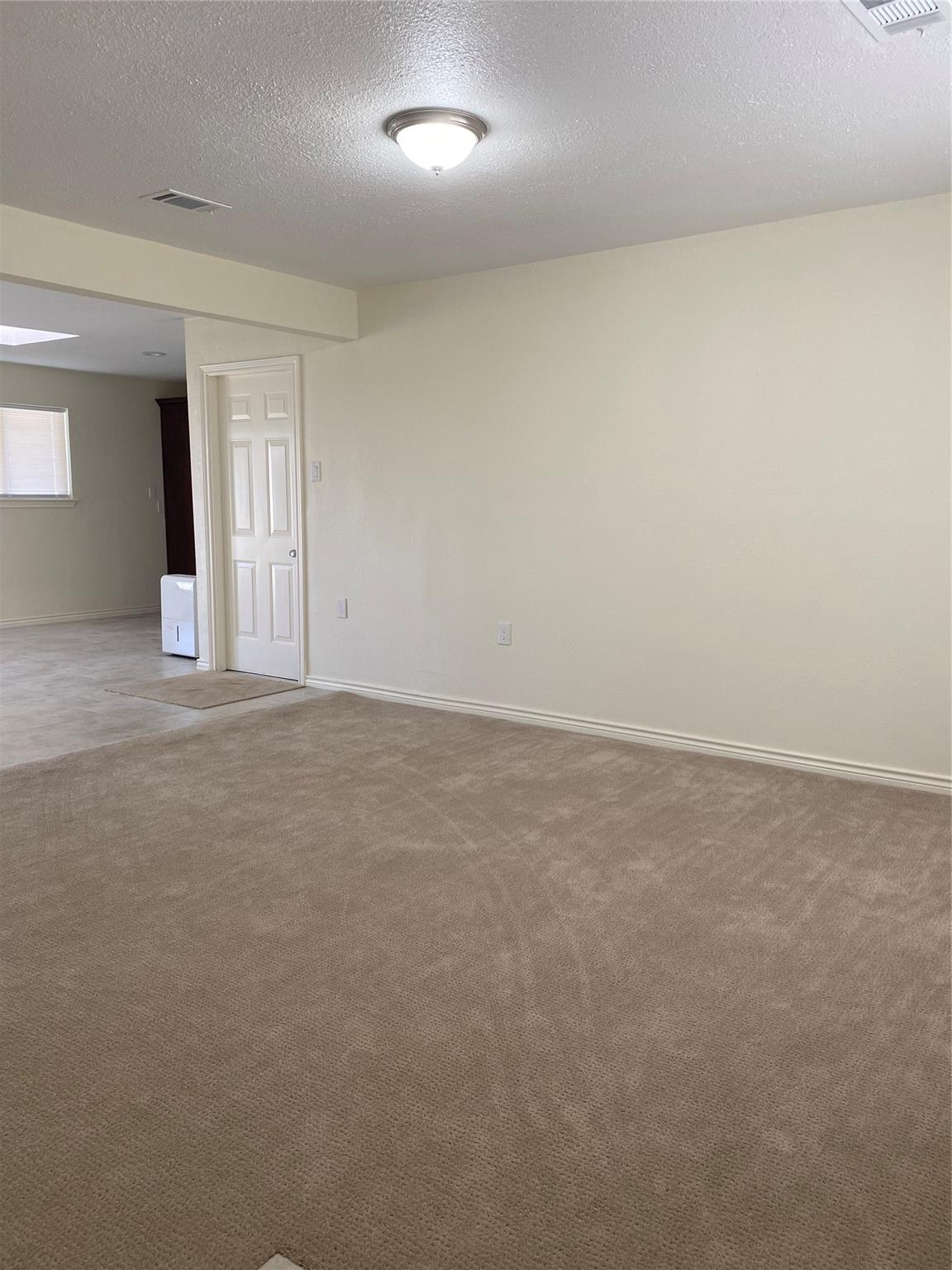 2505 Barbers Hill Road Property Photo - Highlands, TX real estate listing