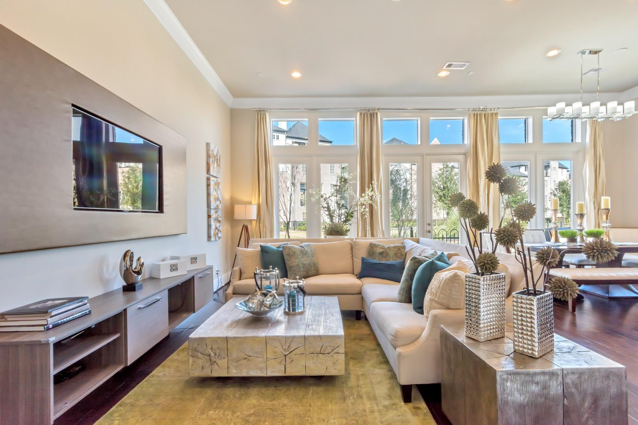 2011 Covent Garden Station Property Photo - Houston, TX real estate listing