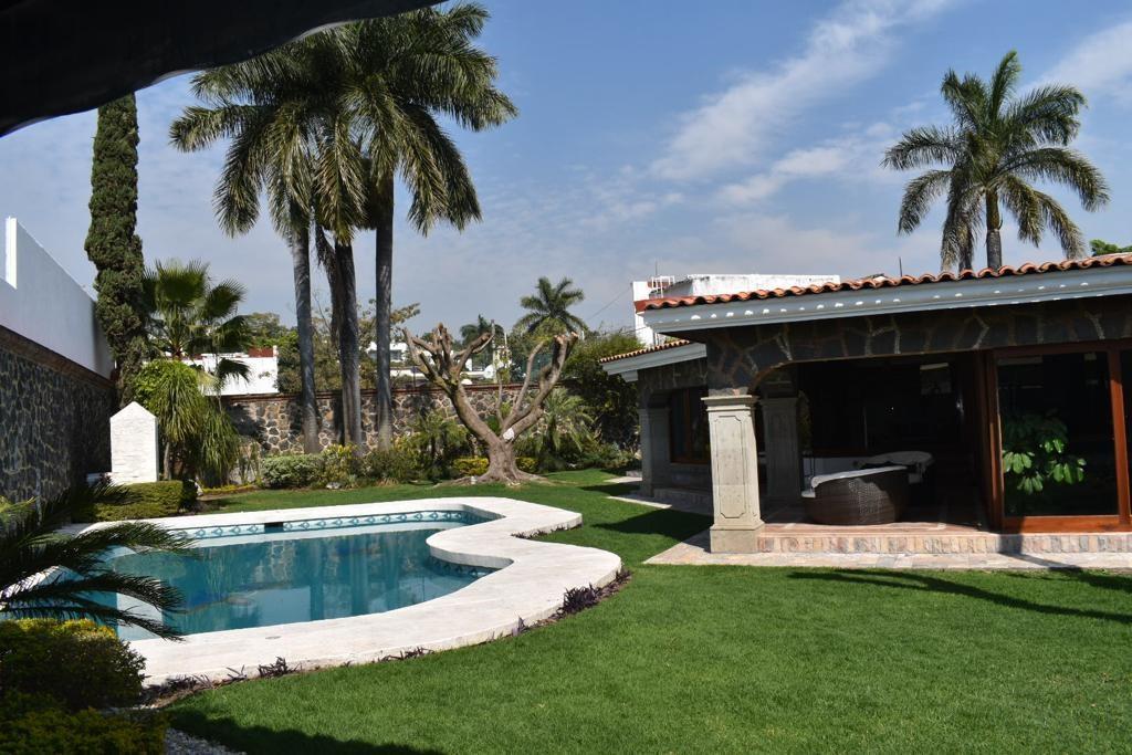 0 Taxco, Cuernavaca, 62290 - Cuernavaca, real estate listing