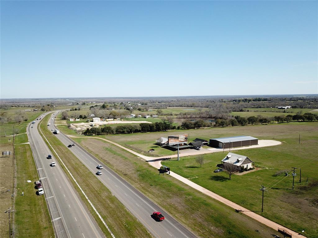 11470 Highway 290-9 E Property Photo
