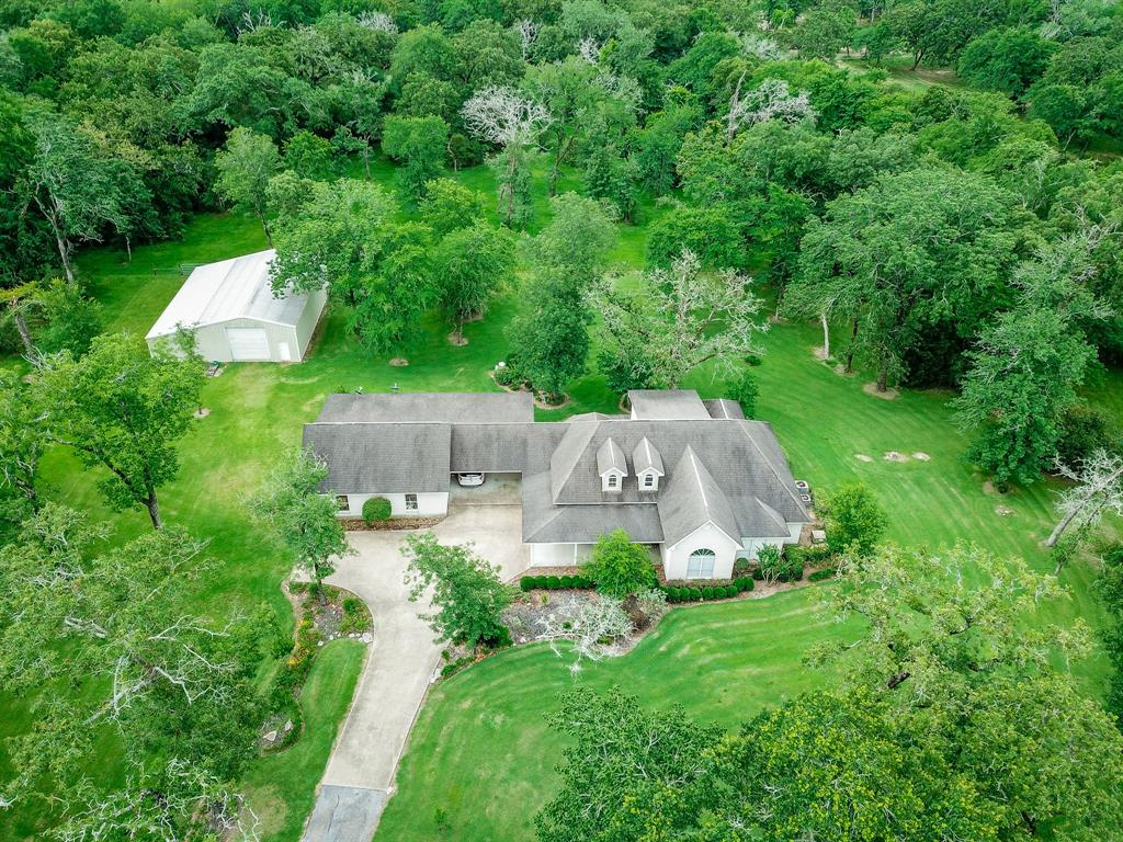 36243 Howell Road Property Photo - Waller, TX real estate listing