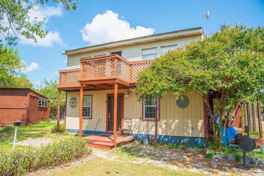 314 Short Street, Somerville, TX 77879 - Somerville, TX real estate listing