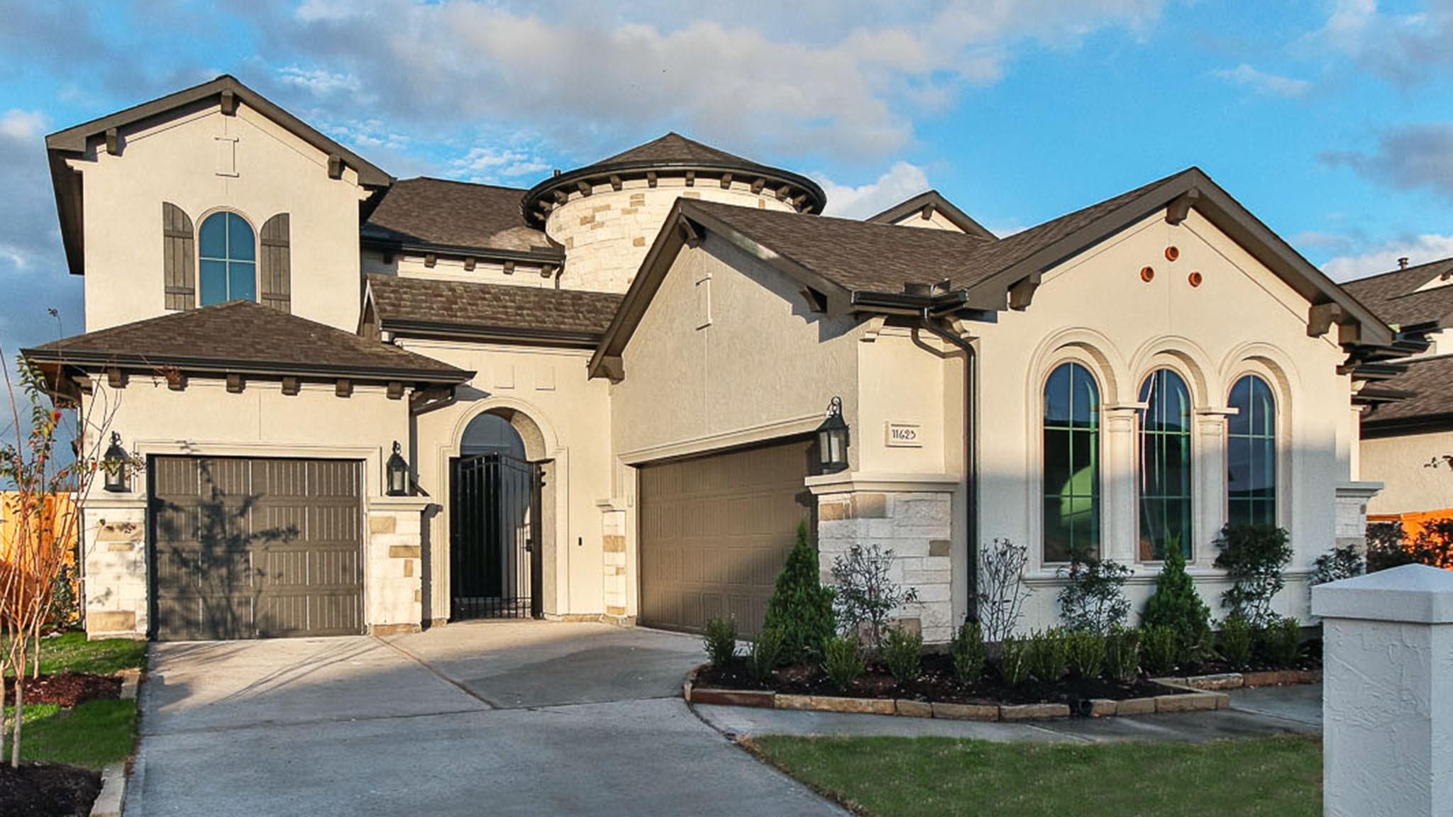 11623 Bettyhill Court Property Photo
