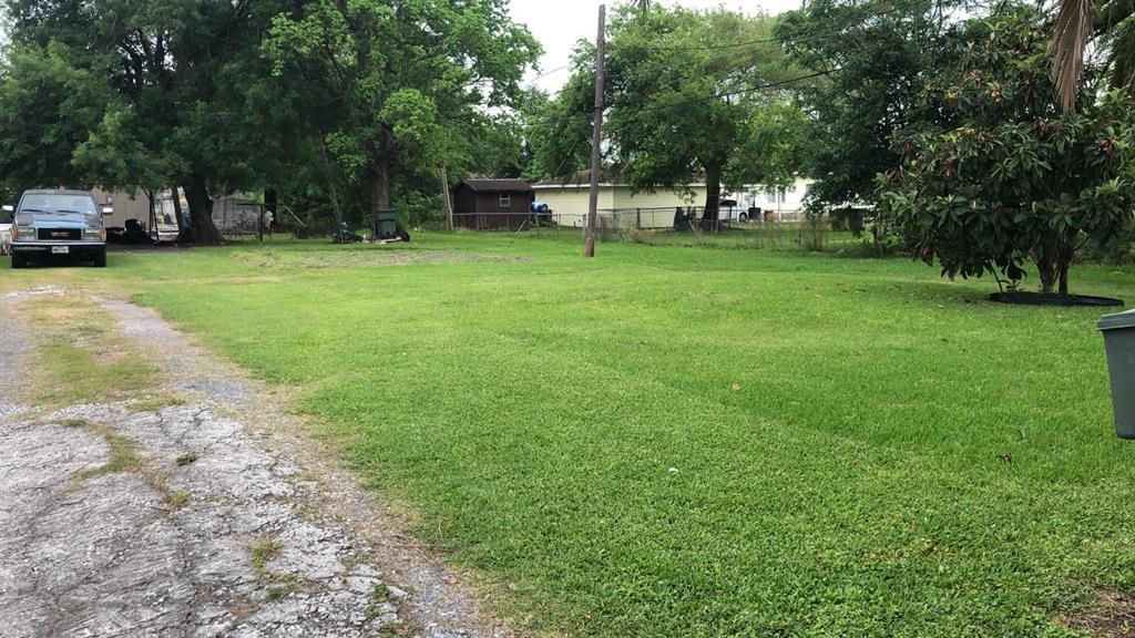 1429 9th Street Property Photo - Port Arthur, TX real estate listing
