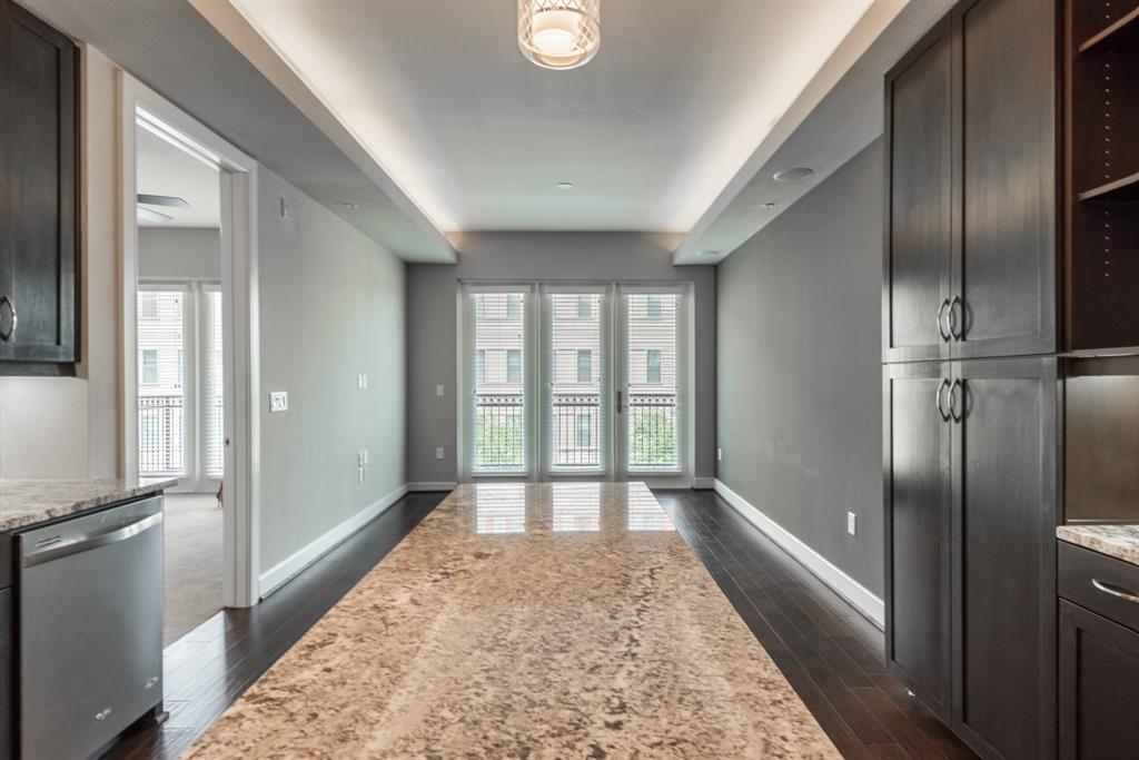 2303 Mid Lane #315 Property Photo - Houston, TX real estate listing