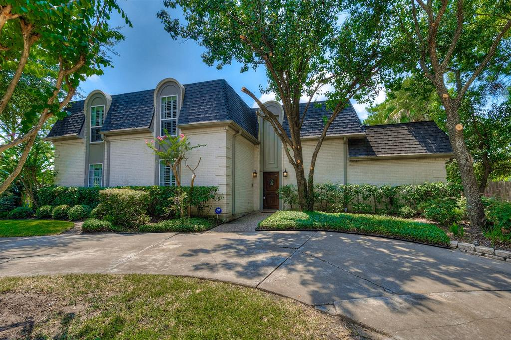 10810 Vickijohn Court, Houston, TX 77071 - Houston, TX real estate listing