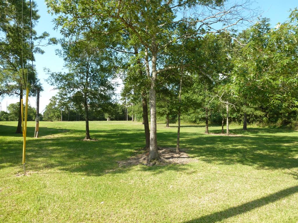 0 S Country Clb Drive Property Photo - Shoreacres, TX real estate listing