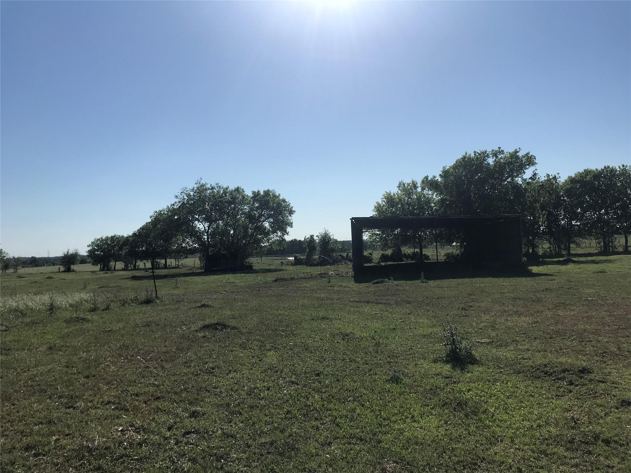 939 Knape Road Property Photo - La Grange, TX real estate listing