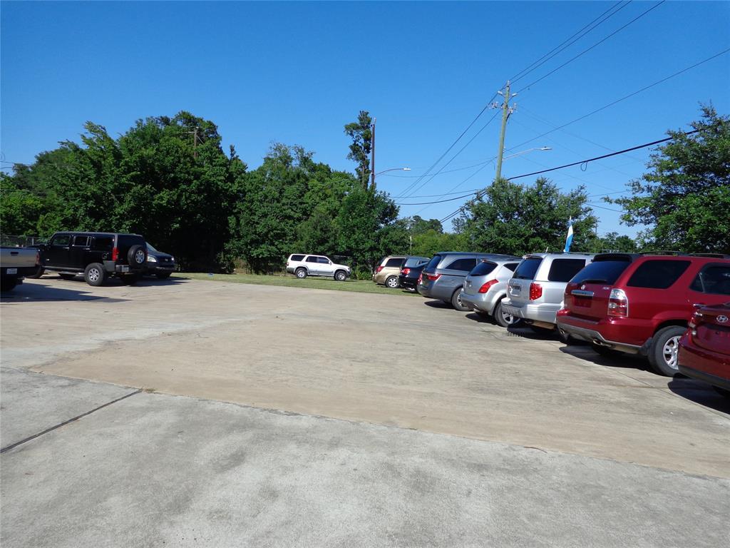 11727 Wallisville Road Property Photo - Houston, TX real estate listing