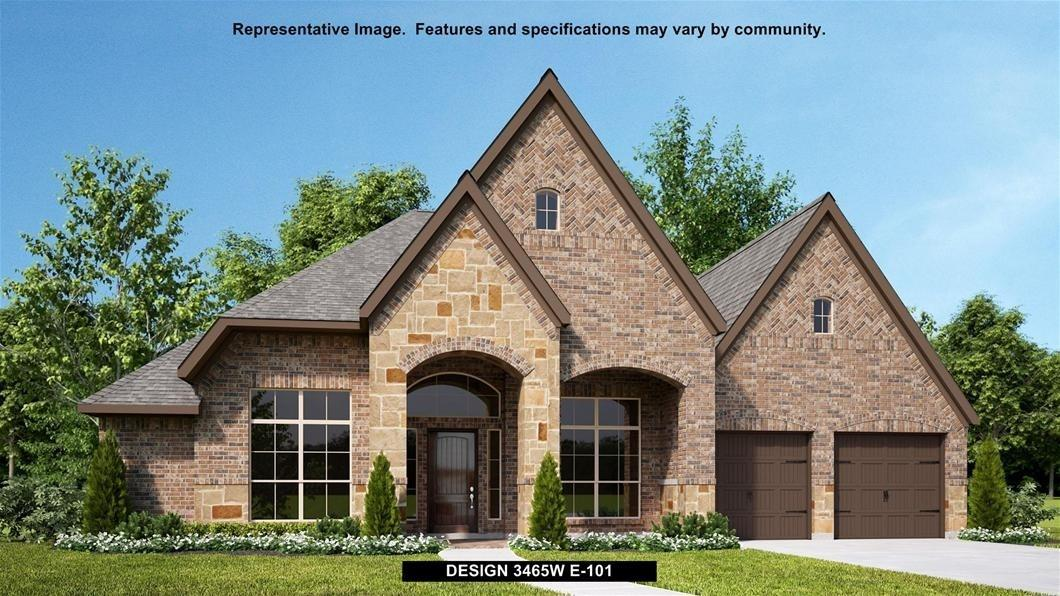 12315 Drummond Maple Drive Property Photo