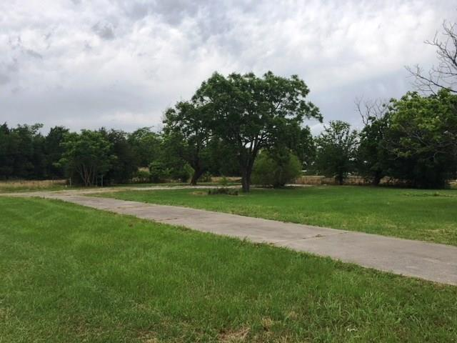 TBD W Hwy 84 Property Photo - Teague, TX real estate listing