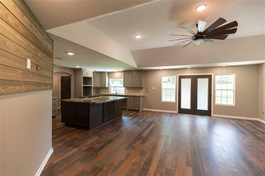 235 235 Nueces Street Street Property Photo - Bay City, TX real estate listing