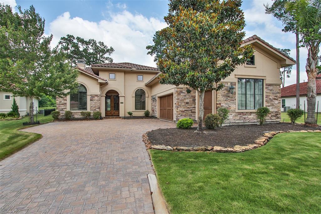 15934 Bridges Fairway Lane, Houston, TX 77068 - Houston, TX real estate listing