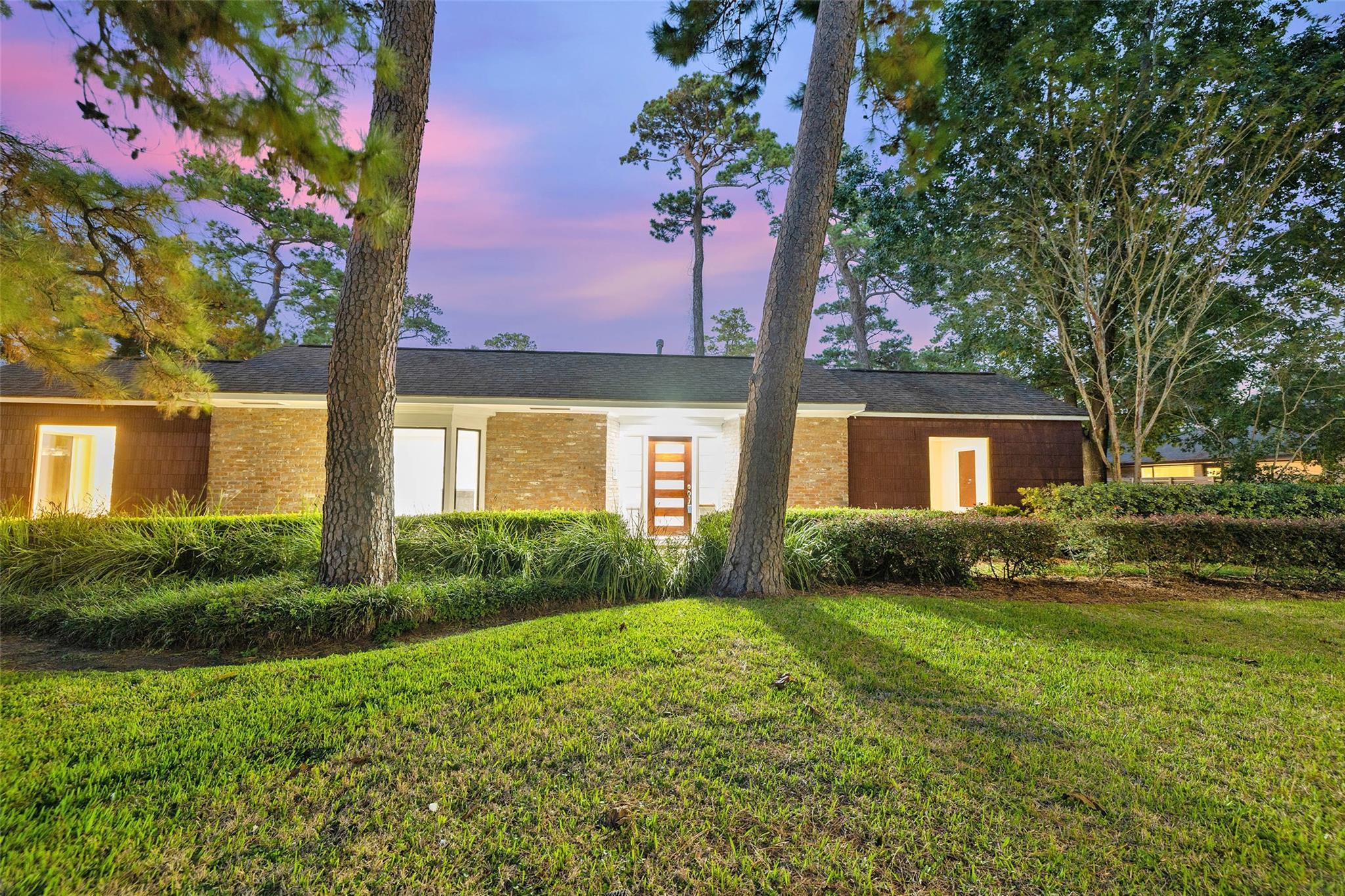 4409 Laurel Drive Property Photo - Houston, TX real estate listing