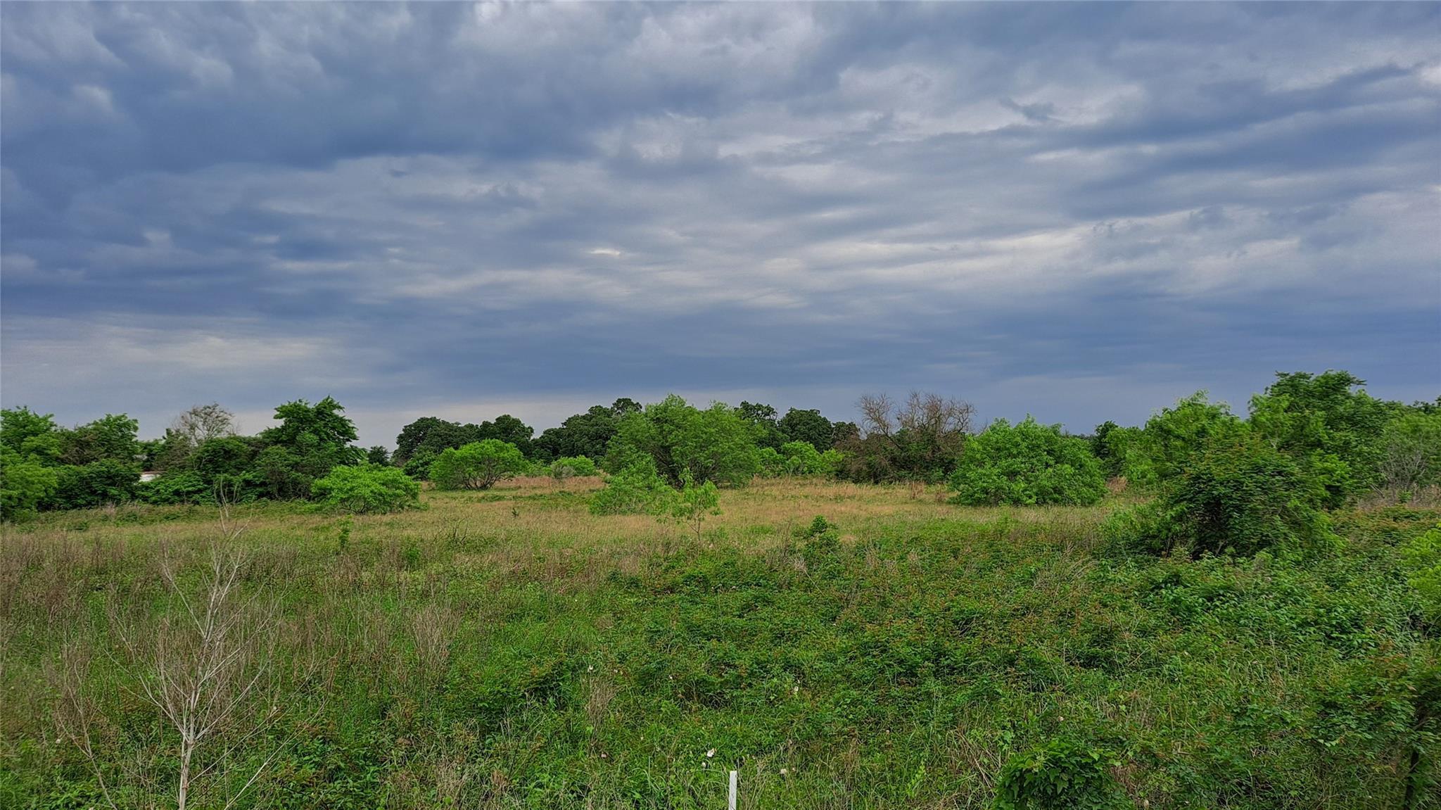 2761 Newsom Road Property Photo