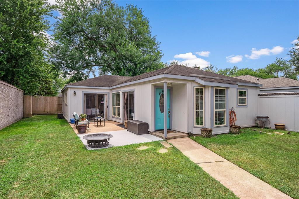 10927 Indian Ledge Drive, Houston, TX 77064 - Houston, TX real estate listing