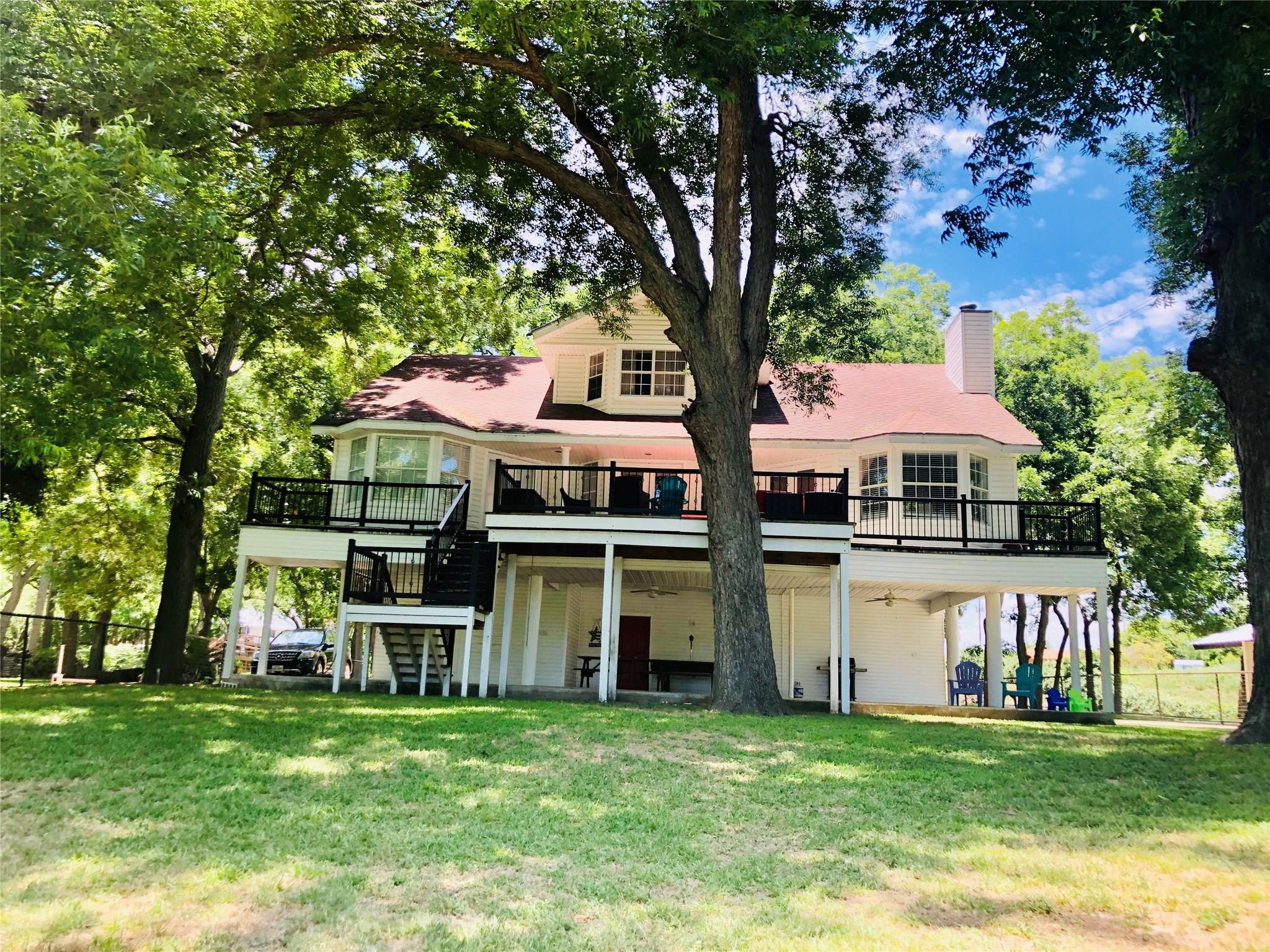 857 Ridgeroad Drive Property Photo - New Braunfels, TX real estate listing