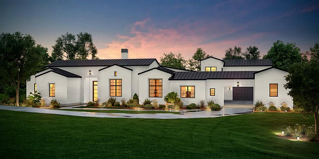 22821 Linwood Ridge Property Photo - San Antonio, TX real estate listing