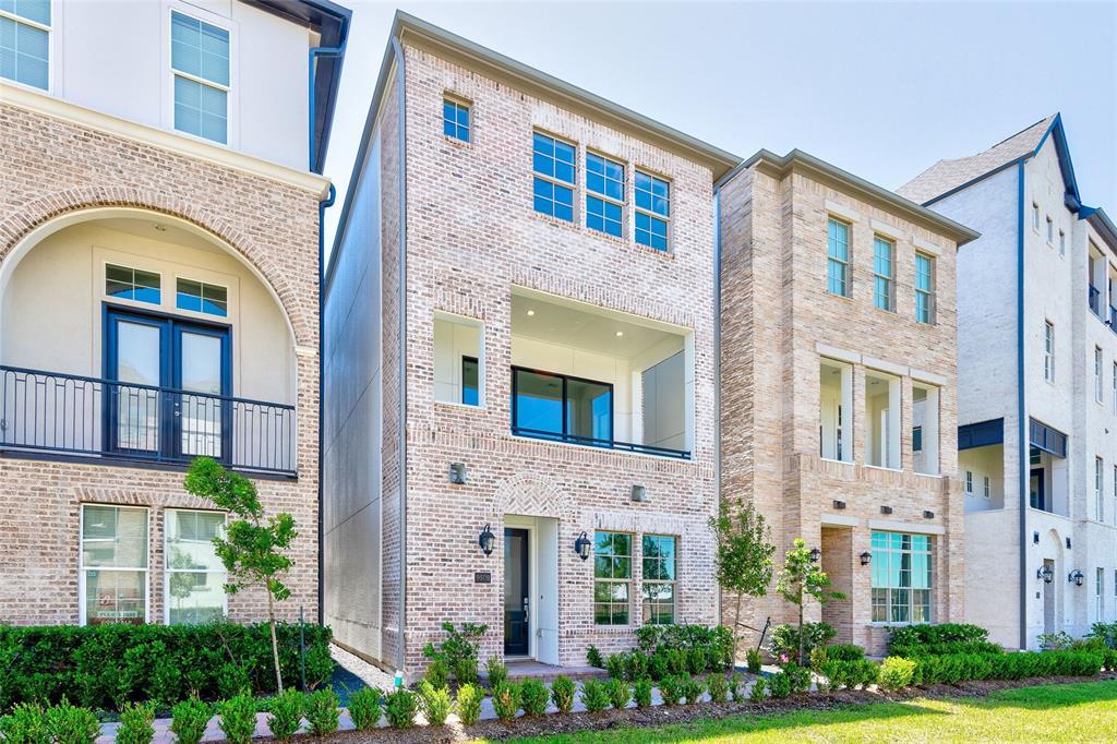 9508 London Bridge Station Property Photo - Houston, TX real estate listing