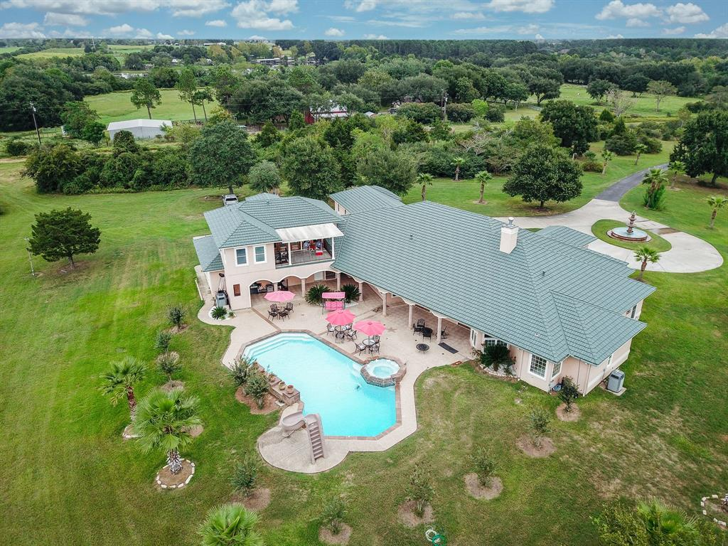 8833,Gosler,Road, Sealy, TX 77474 - Sealy, TX real estate listing