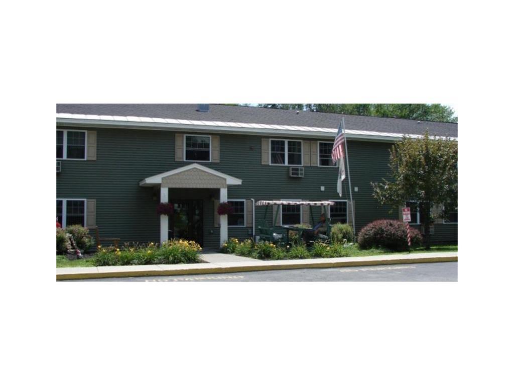 12887 Real Estate Listings Main Image