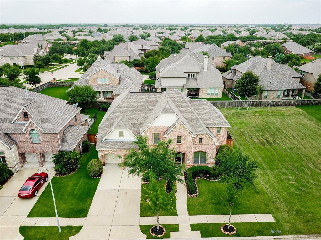 17314 Hanoverian Drive Property Photo - Richmond, TX real estate listing