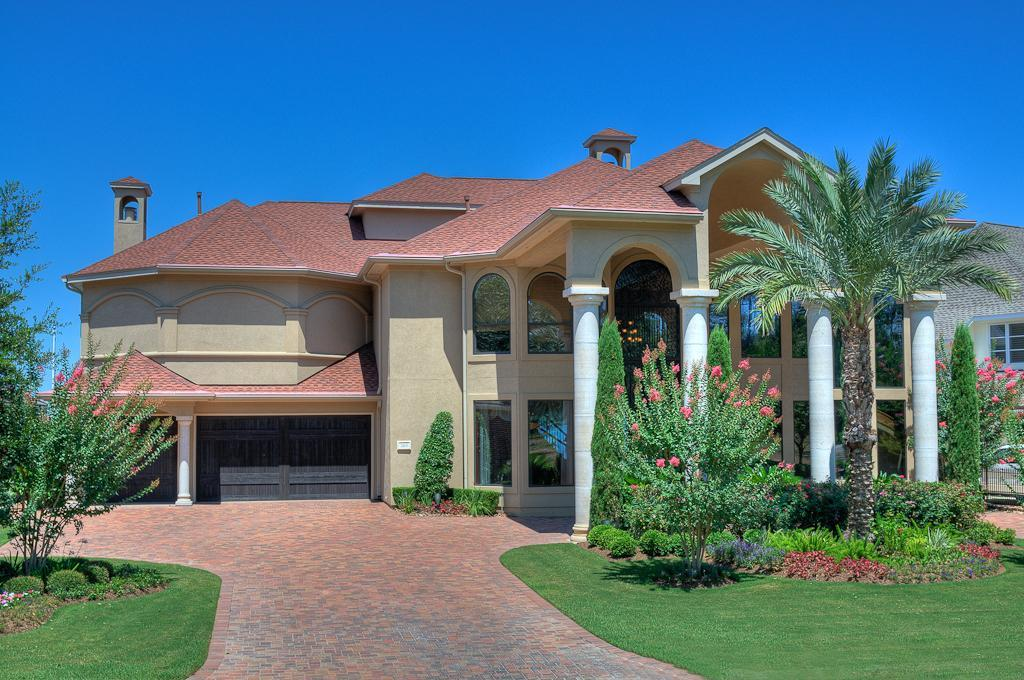 265 Promenade Street Property Photo - Montgomery, TX real estate listing