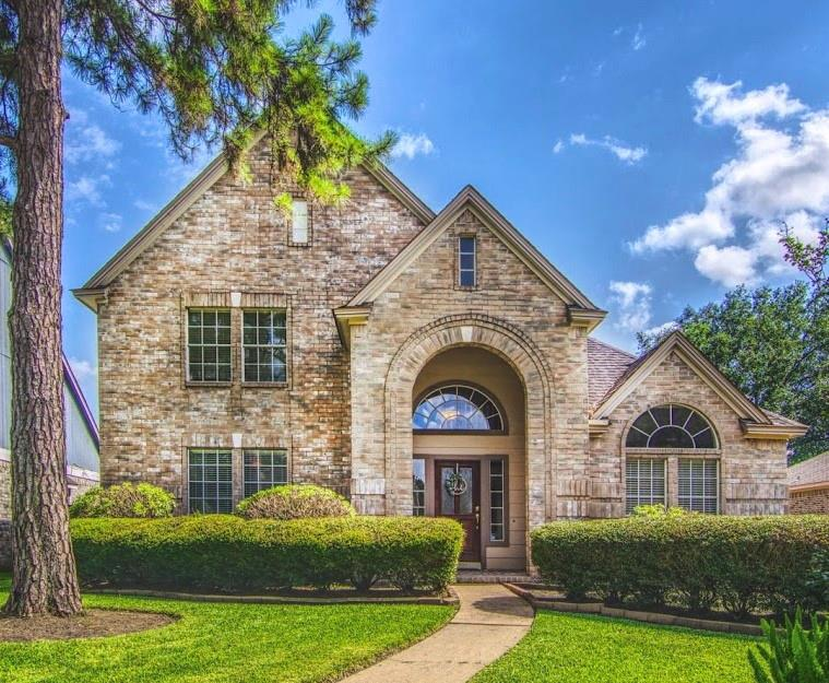 10511 Great Plains Lane Property Photo