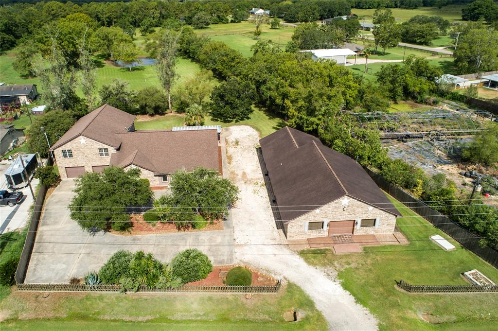 2082 Fm 521 Road Property Photo - Brazoria, TX real estate listing